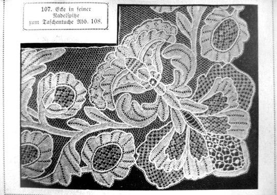 floral-lace
