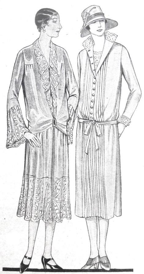 lace-dresses2