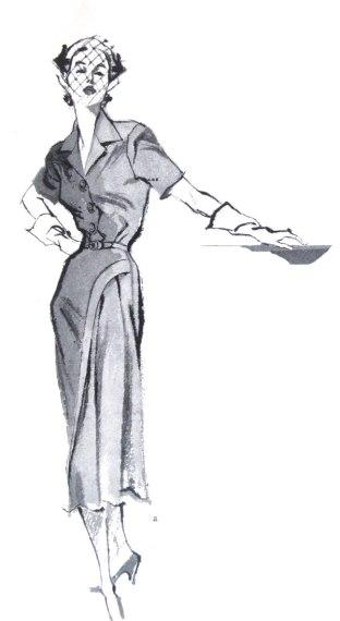 veil-basicdress