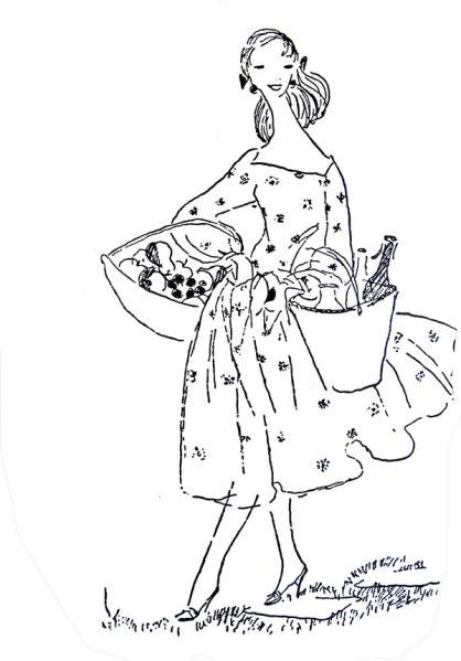picnic-dress