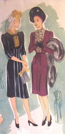 pretty-dresses