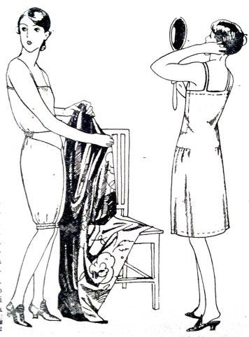 underwear2