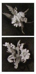 felt-flowers2