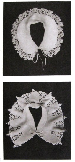 lace-sollars