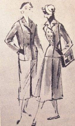 suit-buttons