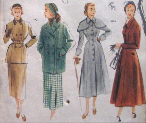 wintercoats2