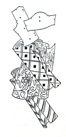 fabrics-patterns