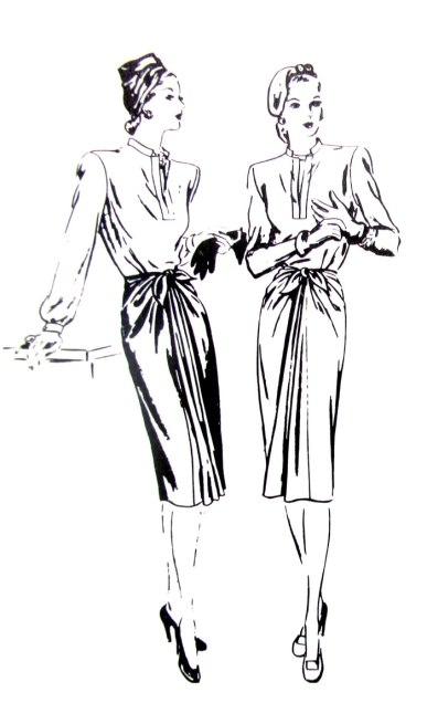 dressesforlunch