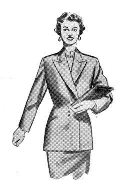 suit-severe